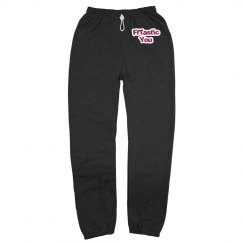 FITastic You Sweats