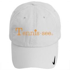 Tennis.see Tennis Nike Hat