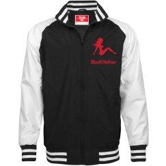 BH Championship Jacket