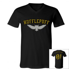 hufflepuff 01
