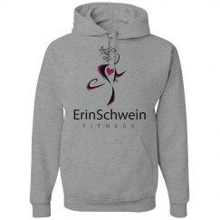 ESF Sweatshirt