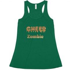 Cheer Zombie