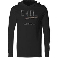 Evil Long Sleeve