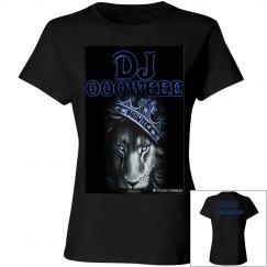 DJ OOOWEEE