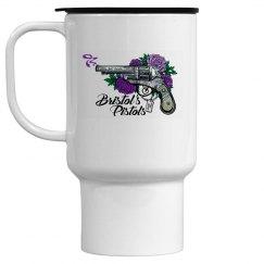 Bristol's Pistols Cup