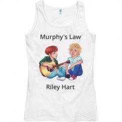 Murphy's Law Tank