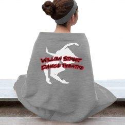WSDT Blanket