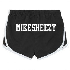 Mikesheezy cheer