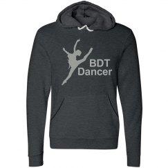 BLING - Girl BDT Dancer