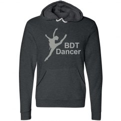 BLING - Girl BDT Dancer