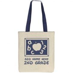 Teacher's Bag