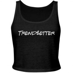 TREND$ETTER