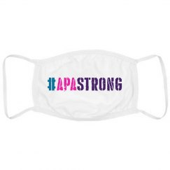 Adult Mask APAStrong