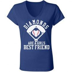 Baseball Love