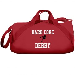 Hard core derby