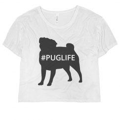 That Pug Life