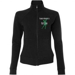 Majorette jackets