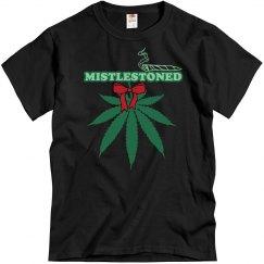 MistleStoned joint