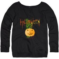 HalloweenMagicDustPumpkin