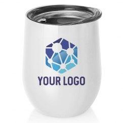 Your Custom Logo Upload