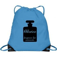Chlorine Bag