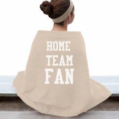 HomeTeamFan/Safetygreen
