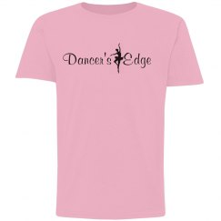 Dancer's Edge Youth Tshirt