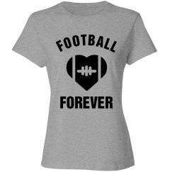 Football Forever