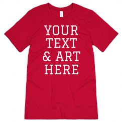Create Custom Trendy Art And Text