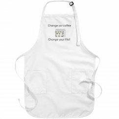 Javita apron 2