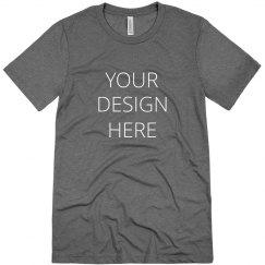 Custom Design Shirt