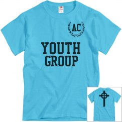 AC Youth Group