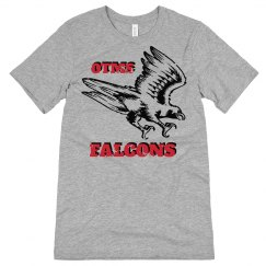 Falcons 3