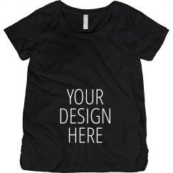 Custom Create Your Pregnancy Design