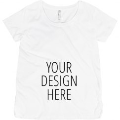 Custom Create Your Pregnancy Design