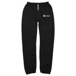 Men's Lounge Sweats