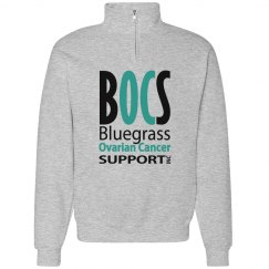 BOCS Sweatshirt