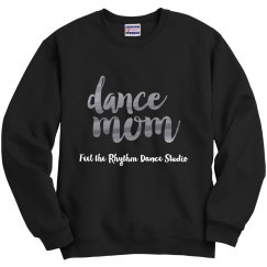 Dance Mom Crew