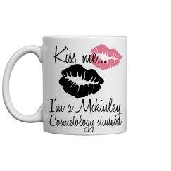 Kiss Me Student Coffee