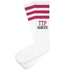 TTP Socks