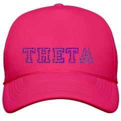Theta Hat