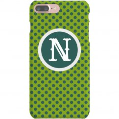 Personalized Initial Case