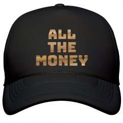 ATM Gold Standard