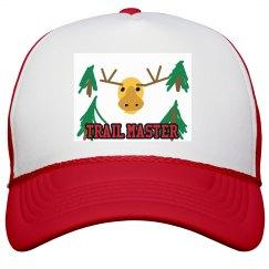 Trail Master Hat