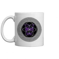 Dream Time Mug