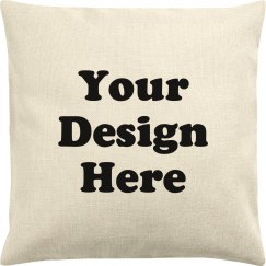 Create Your Own Design Home Decor