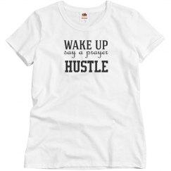 WakeUp_Pray_Hustle