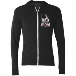 2019 Mom Jacket