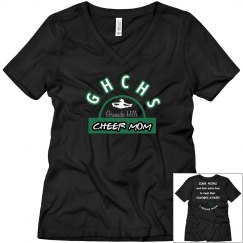 ghchs cheer mom2