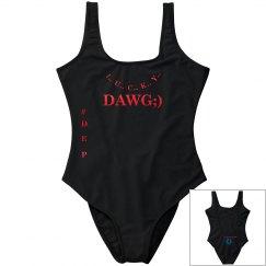 #DEP_luckdawg-swim1pbk